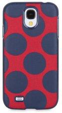 X-Doria Dash Icon (Samsung Galaxy S4)
