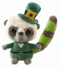 Grüffelo YooHoo & Friends - Irish Around the World 13cm