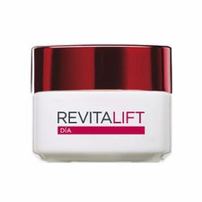 Loreal Dermo Expertise Revitalift Tagespflege (50 ml)