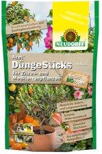 Neudorff Azet DüngeDrops für Zitruspflanzen