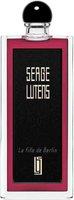 Serge Lutens La Fille de Berlin Eau de Parfum (50 ml)