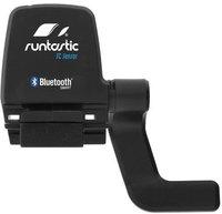 Runtastic SC Sensor Geschwindigkeits- und Trittfrequenzmesser