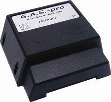 Thitronik G.A.S. pro