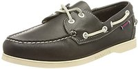Sebago Docksides Women blue-nite