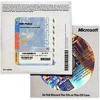 Microsoft Office 2003 Basic (DE) (Win) (OEM) (1 User)