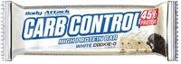 Body Attack Carb Control Lemon Quark (1 Riegel)