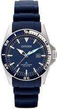 Citizen Eco - Drive (BN0100-34L)