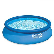 Intex Pools Easy-Pool-Set 366 x 76 cm