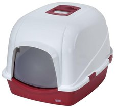 europet bernina Eco Jumbo