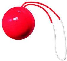 Joydivision Joyballs Single Rot
