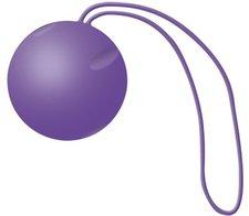 Joydivision Joyballs Single Violett