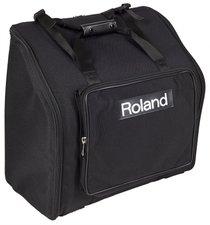 Roland Gigbag für FR-3 Serie (FR-3)