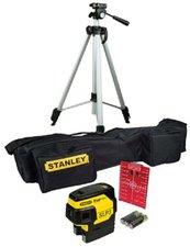 Stanley Fatmax SLP5
