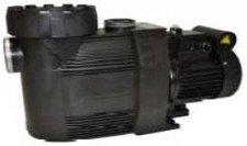 Speck Pumpen Badu 90/7 - 230 V