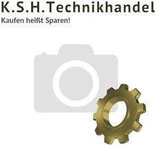 Eaton Steuerrelaiserweiterung EASY620-DC-TE