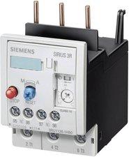 Siemens Überlastrelais 3RU1116-1KB0