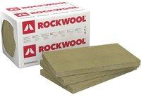 Rockwool Sonorock Trendwandplatte WLG-040 (40 mm)