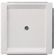 Siemens Delta Style Blindplatte (5TG1330)