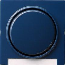Gira Abdeckung für Wippschalter und Wipptaster (029946)