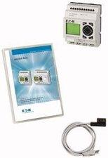 Eaton Steuerrelais Easy-Box 512-AC-USB