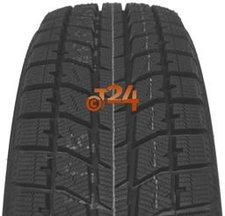 Bridgestone Blizzak WS-70 245/45 R17 99T