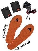 Alpenheat Comfort Standard Schuheizung 230V