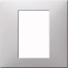 Merten Zentralplatte (MEG5775-4060)