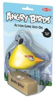 Tactic Games Angry Birds Add-On Yellow Bird