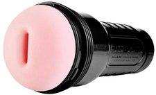Fleshlight Fleshjack Closet Original Pink