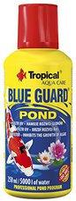 Tropical Blue Guard Pond 250 ml