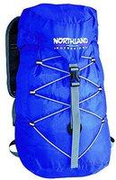 Northland Bergon Bag 19L