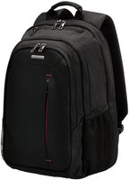 Samsonite GuardIT Laptop-Rucksack L 17,3