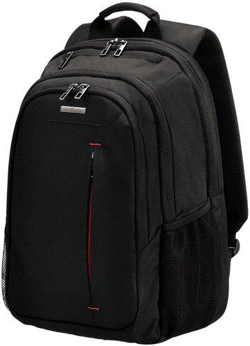 Samsonite GuardIT Laptop-Rucksack L 17,3
