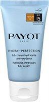 Payot Hydra24 Perfection BB Cream (50 ml)