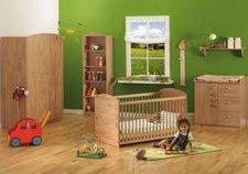 Herlag Kinderzimmer Anna (3-teilig, 2-türig)