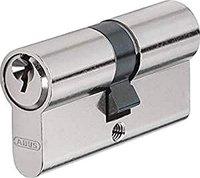 Abus E50N Profildoppelzylinder 35/35