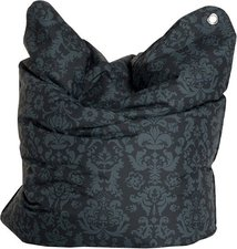 SITTING BULL Fashion Bag - Louis XIV