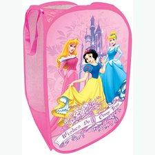 Kaufmann Spielzeugtruhe Disney Princess