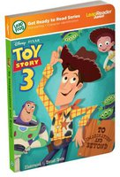 Leap Frog Tag Junior Toy Story 3 (20147)