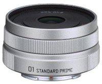Pentax Standard Prime 8,5mm f1.9 AL IF