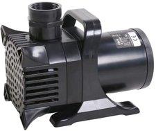 AquaForte EcoMax P 20000
