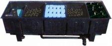 AquaForte Specialist 45000 Mehrkammerfilter