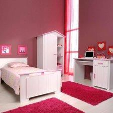 Parisot Jugendzimmer Biotiful 7