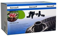 Seerose Teichpumpe UFP 12000