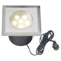 Eglo Xenia LED (90229)