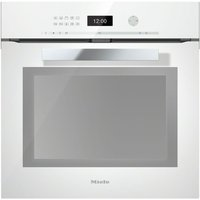 Miele H 6461 BP Brillantweiß