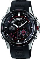 Casio Edifice (ERA-200B-1AVER)