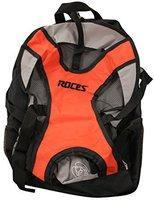 Roces Inlineskates Rucksack