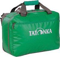 Tatonka Flightbarrel lawn green