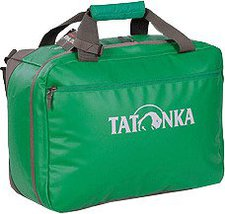 Tatonka Flightbarrel lawn green